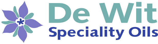 De Wit Speciality Oils | Organic Oils | Texel